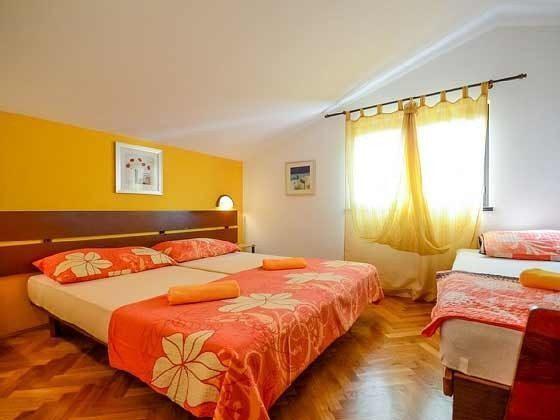 A1 Schlafzimmer - Objekt 160284-40