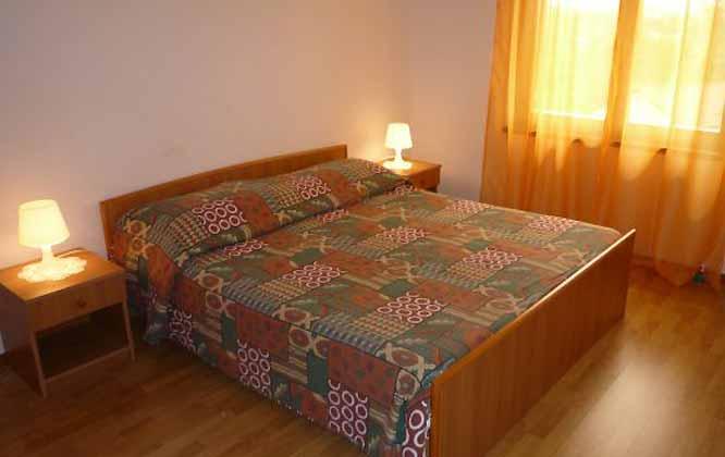 FW 2 Schlafzimmer 2  -  Objekt 108872-1