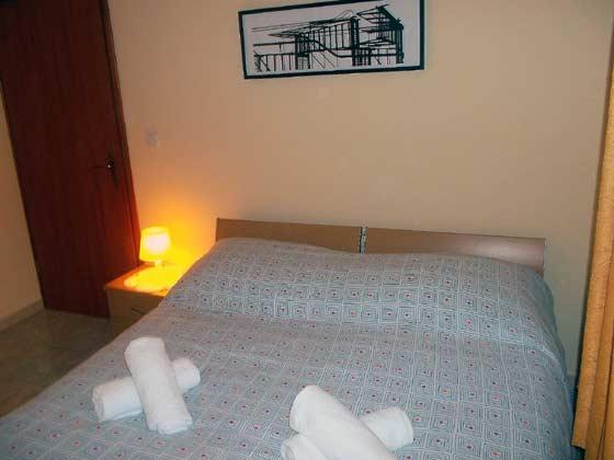 Fewo 4 Schlafzimmer