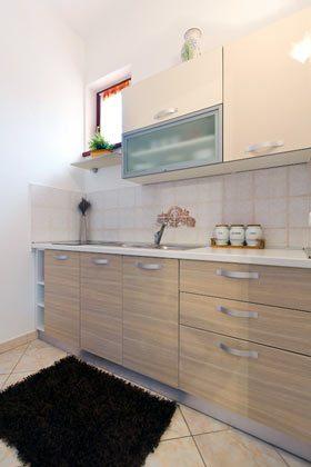 FW 1 Küchenzeile - Objekt 108872-1