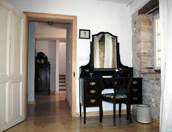 Bild 11 - Kroatien Istrien Vizinada Ref. 108875-2 - Objekt 108875-2