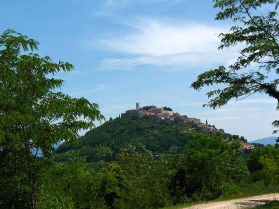 Bild 28 - Kroatien Istrien Vizinada Ref. 108875-2 - Objekt 108875-2