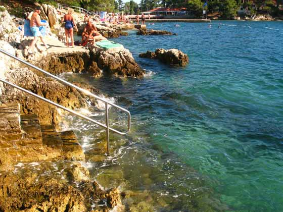 Bild 30 - Kroatien Istrien Vizinada Ref. 108875-2 - Objekt 108875-2