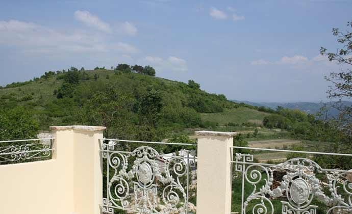 Bild 7 - Kroatien Istrien Vizinada Ref. 108875-2 - Objekt 108875-2