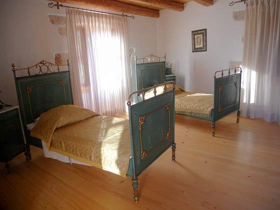 Doppelzimmer 1 - Bild 2 - Objekt 110845-1
