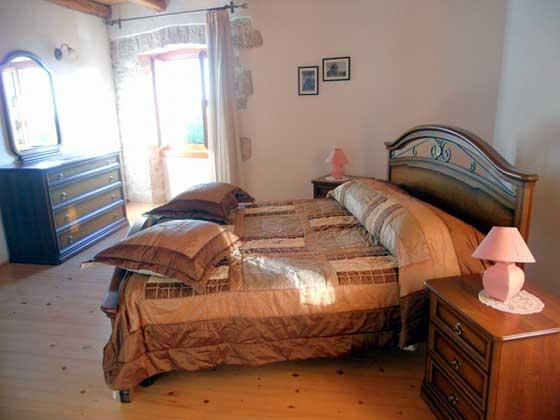 Doppelzimmer 2 - Bild 1 - Objekt 110845-1