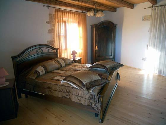Doppelzimmer 2   Bild 2   Objekt 110845 1