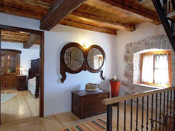 Doppelzimmer 1 - Bild 1 - Objekt 110845-1