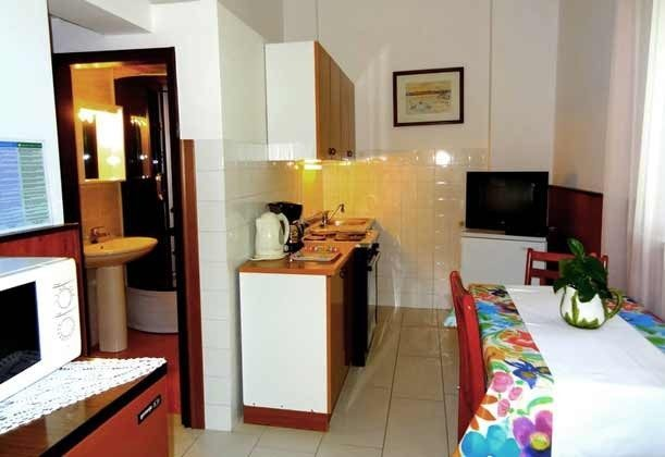 A2 Küche