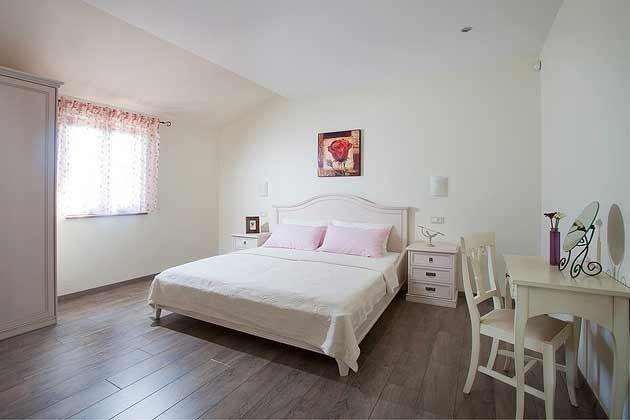 Schlafzimmer 3 - Objekt 138492-11