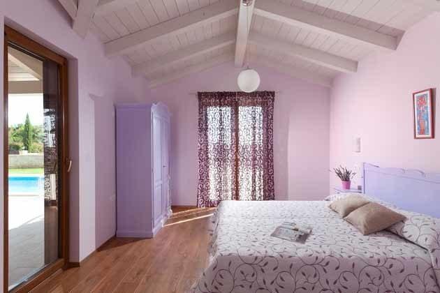 Schlafzimmer 1 - Objekt 138492-11