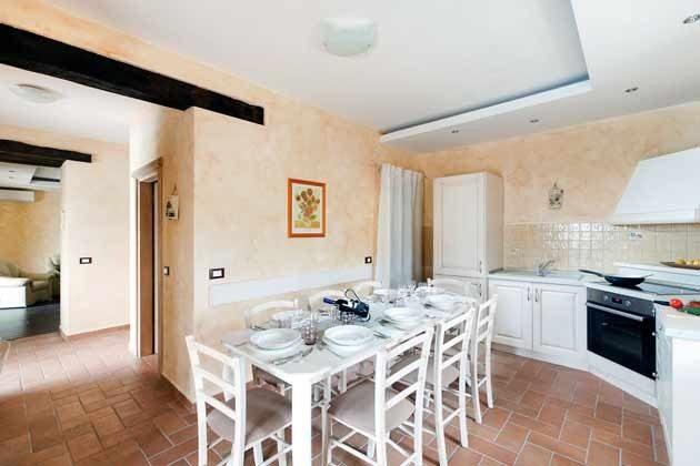 Küche - Objekt 138493-12