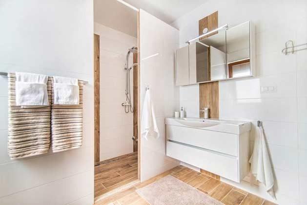 Duschbad Beispiel - Bild 1 - Objekt 138493-21