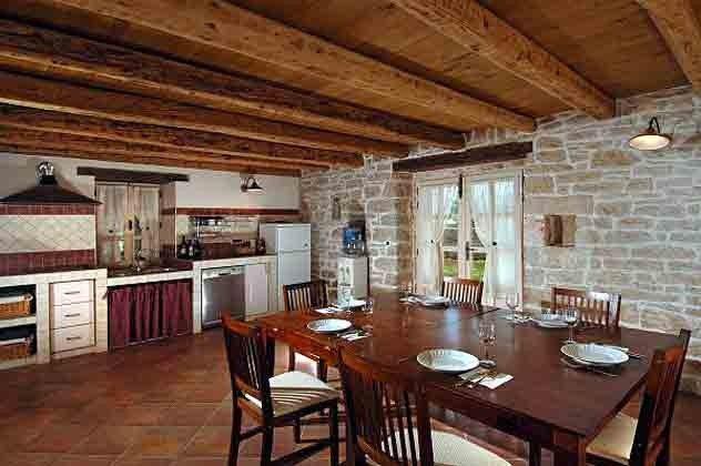 Küche- Bild 1 - Objekt 138493-5