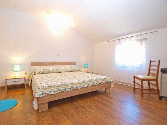 Schlafzimmer 1 - Bild 1 - Objekt 160284-146