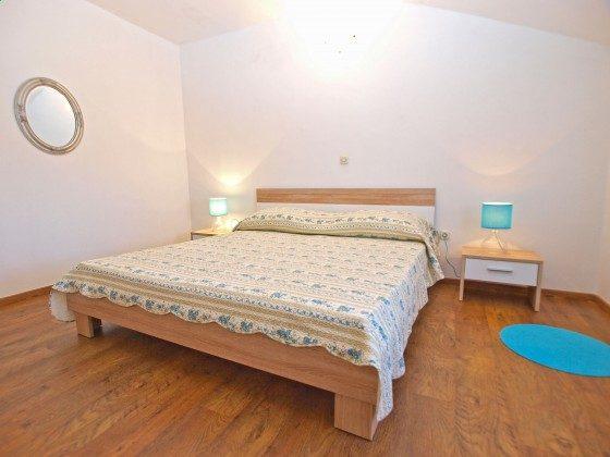 Schlafzimmer 1 - Bild 2 - Objekt 160284-14