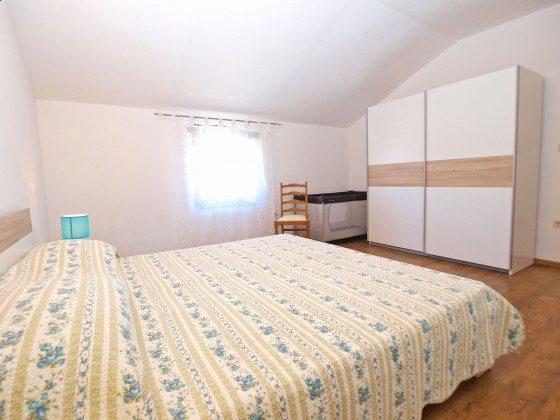 Schlafzimmer 1 - Bild 3 - Objekt 160284-14