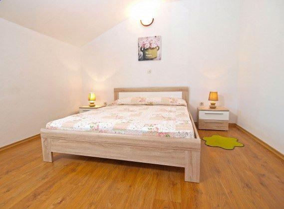Schlafzimmer 2 - Bild 1 - Objekt 160284-14