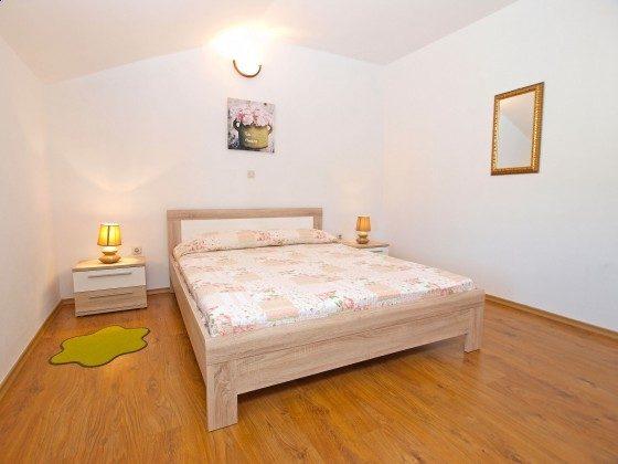 Schlafzimmer 2 - Bild 2 - Objekt 160284-14
