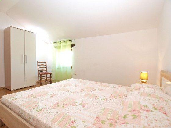 Schlafzimmer 2 - Bild 3 - Objekt 160284-14
