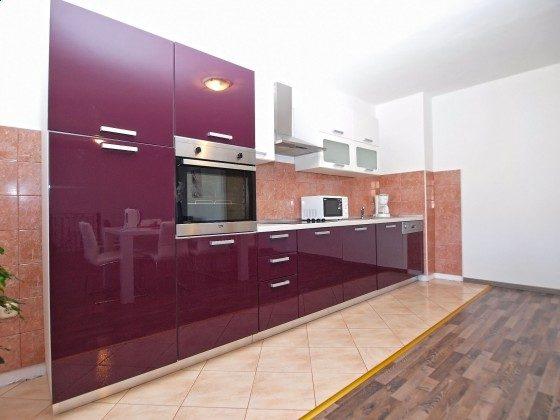 Küchenzeile - Bild 1 - Objekt 160284-146