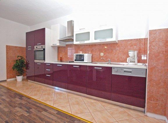 Küchenzeile - Bild 2 - Objekt 160284-146