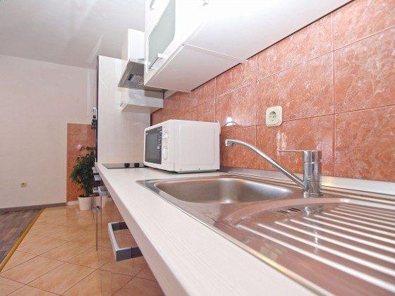Küchenzeile - Bild 3 - Objekt 160284-146