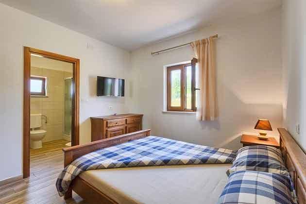 Schlafzimmer 1 - Objekt 160284-149