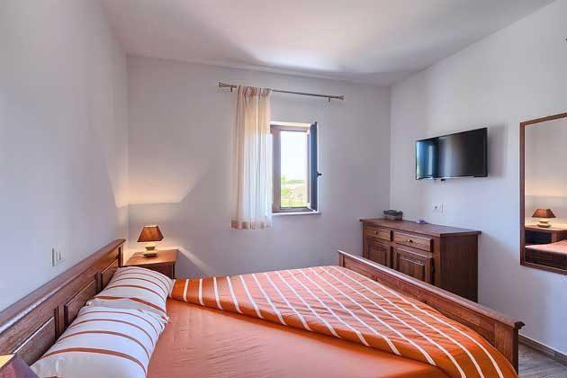 Schlafzimmer 2 - Objekt 160284-149