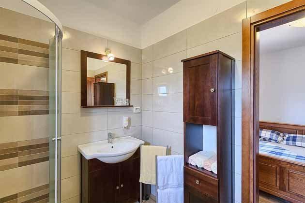1 von 3 Duschbädern - Beispiel 2 - Objekt 160284-149