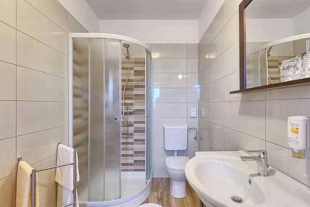 1 von 3 Duschbädern - Beispiel 3 - Objekt 160284-149