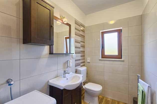 1 von 3 Duschbädern - Beispiel 5 - Objekt 160284-149