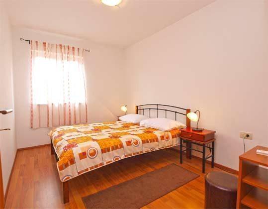 Schlafzimmer 1 - Bild 1 - Objekt 160284-181