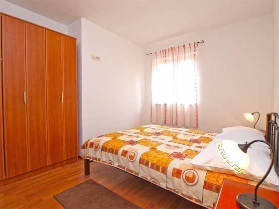 Schlafzimmer 1 - Bild 2 - Objekt 160284-181