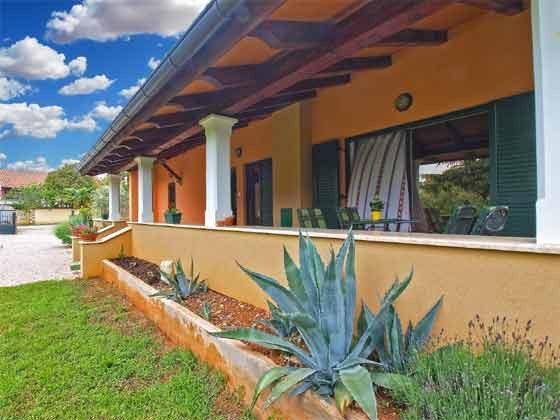 Terrasse - Bild 1 - Objekt 160284-181