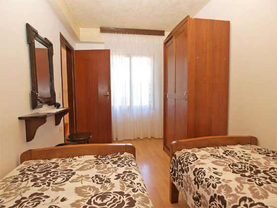 A2 Schlafzimmer 2 - Objekt 160284-186