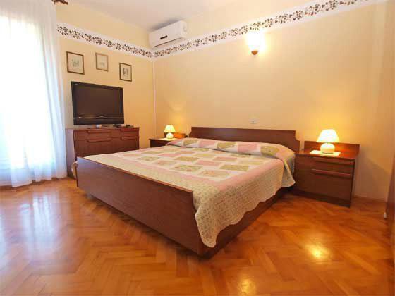 A1 Schlafzimmer 1 - Bild 1 - Objekt 160284-186