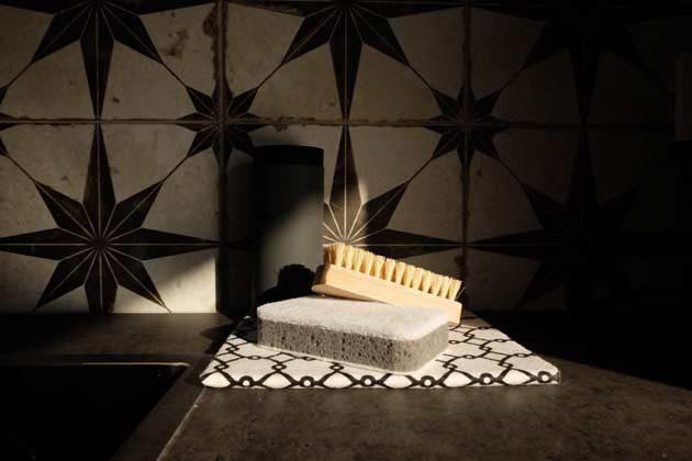Küchenzeile - Utensilien - Bild 2 - Objekt 160284-202