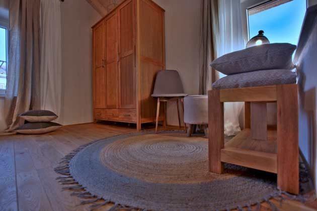 Schlafzimmer 1 - Bild 2 - Objekt 160284-202