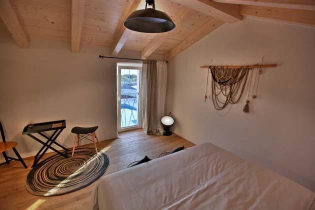 Schlafzimmer 2 - Bild 2 - Objekt 160284-202