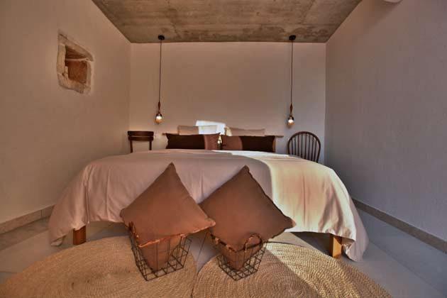 Schlafzimmer 3 - Bild 1 - Objekt 160284-202