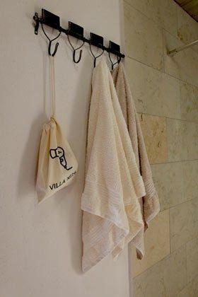 Duschbad 1 von 3 - Bild 2 - Objekt 160284-202