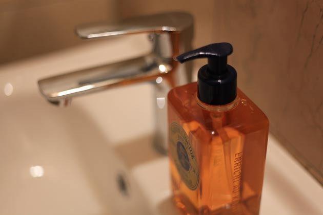 Duschbad 1 von 3 - Bild 3 - Objekt 160284-202