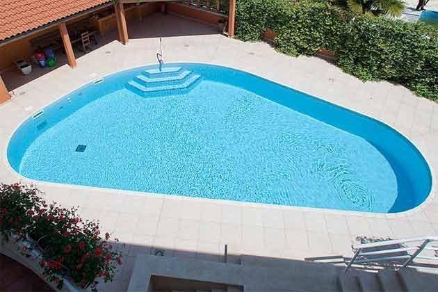 der Pool - Bild 1 - Objekt 160284-211