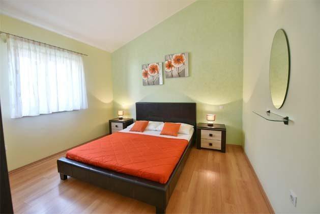 Schlafzimmer 1 - Bild 1 - Objekt 160284-214