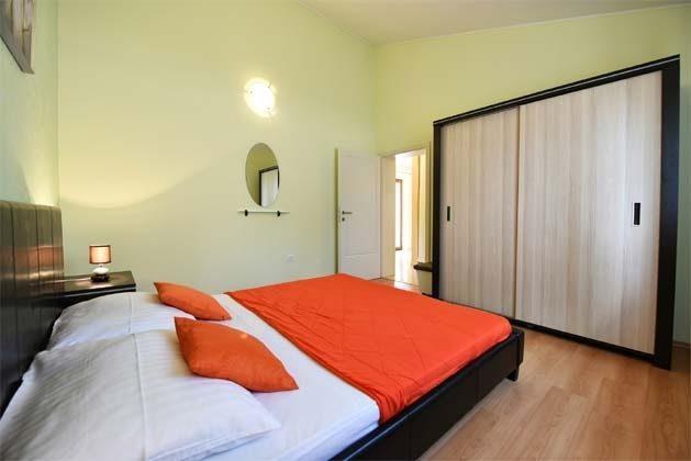 Schlafzimmer 1 - Bild 2 - Objekt 160284-214