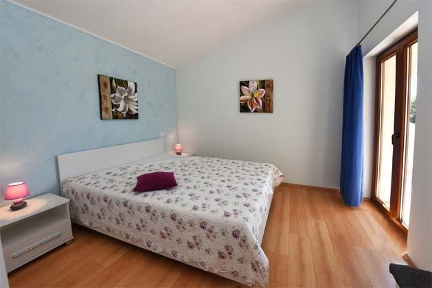 Schlafzimmer 3 - Bild 1 - Objekt 160284-214