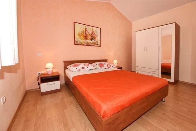 Schlafzimmer 2 - Bild 1 - Objekt 160284-215
