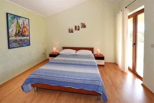 Schlafzimmer 3 - Bild 1 - Objekt 160284-215
