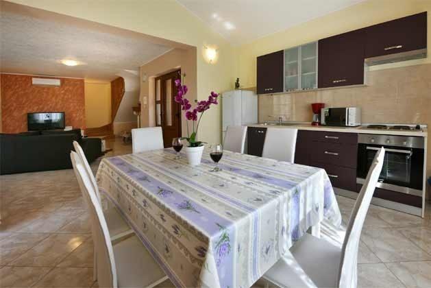 Küchenbereich - Bild 2 - Objekt 160284-215